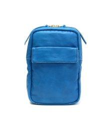 Creed/クリード Creed ボディバッグ GARMENTbody bag ガーメント ワンショルダーバッグバッグ 306C10/501302538