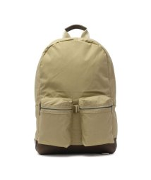 FRED PERRY/フレッドペリー FRED PERRY リュックサック BACPACK バックパック デイパック キャンバス 通学 F9289/501303450