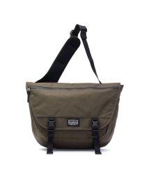 hobo/ホーボー hobo メッセンジャーバッグ Polyester Ripstop with Waterproof Zip Messenger Bag ショルダーバッ/501303712