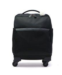 Kanana project/カナナプロジェクト スーツケース kanana project 機内持込 ソフトキャリー Kanana My Trolley PJ-10-2rd 25L 1~2/501306518