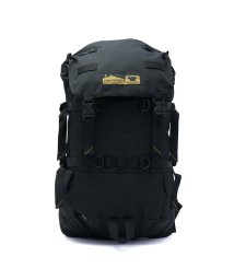 MOUNTAINSMITH/MOUNTAINSMITH バックパック マウンテンスミス WIZARD ウィザード リュックサック 29L 65372/501306797
