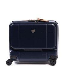 Orobianco/【日本正規品】オロビアンコ スーツケース Orobianco 機内持ち込み ARZILLO ビジネスキャリー 1~2泊程度 33L 09711/501307033