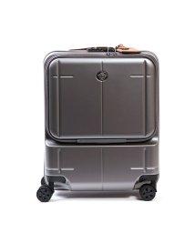 Orobianco/【日本正規品】オロビアンコ スーツケース Orobianco 機内持ち込み ARZILLO 縦型 1~2泊程度 35L 09712/501307034