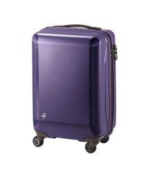 PROTeCA/プロテカ スーツケース PROTeCA 機内持ち込み 35L ラグーナライト エフエス LUGUNA LIGHT Fs 1~2日 エース ACE 02741/501307259