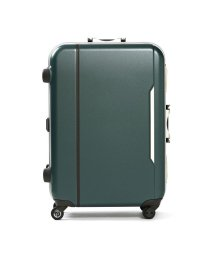 PROTeCA/プロテカ スーツケース PROTeCA レクトクラシック 67L Mサイズ 5~6泊 PROTeCA RECT Classic 00751 エース/501307264