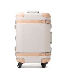 PROTeCA/プロテカ スーツケース PROTeCA ジーニオセンチュリー 60L 3~5泊程度 PROTeCA GENIO CENTURY 00512 エース ACE/501307267