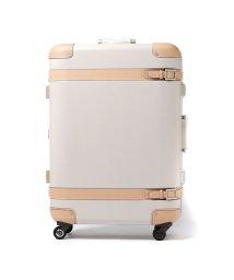 PROTeCA/プロテカ スーツケース PROTeCA ジーニオセンチュリー 85L 7~10泊程度 PROTeCA GENIO CENTURY 00513 エース ACE/501307268