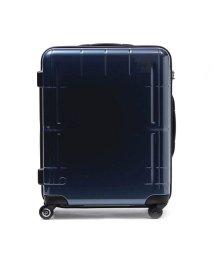 PROTeCA/プロテカ スーツケース PROTeCA スーツケース スタリア ブイ STARIA V 66L Mサイズ 5~6泊程度 エース ACE 02643/501307280