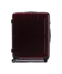 PROTeCA/プロテカ スーツケース PROTeCA スーツケース スタリア ブイ STARIA V 100L LLサイズ 10~14泊程度 エース ACE 02644/501307281
