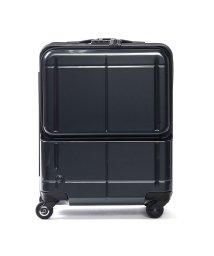 PROTeCA/プロテカ スーツケース PROTeCA 機内持ち込み 40L マックスパス MAXPASS H2s 機内持込最2~3日 エース ACE 02762/501307283