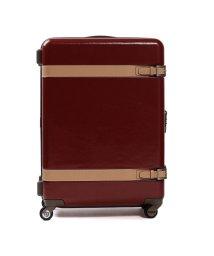 PROTeCA/【3年保証】プロテカ スーツケース PROTeCA 72L ジーニオ センチュリー Z GENIO CENTURY Z 6~7泊 エース ACE 02812/501307287