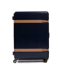 PROTeCA/【3年保証】プロテカ スーツケース PROTeCA 115L ジーニオ センチュリー Z GENIO CENTURY Z 15泊以上 エース ACE 02813/501307288