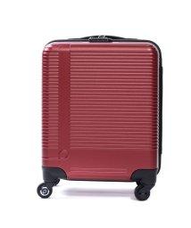 PROTeCA/【3年保証】プロテカ スーツケース PROTeCA STEP WALKER ステップウォーカー 機内持ち込み 36L 1~2泊 エース ACE 02891/501307289