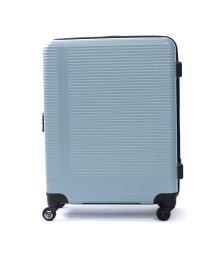PROTeCA/【3年保証】プロテカ スーツケース PROTeCA STEP WALKER ステップウォーカー 75L 6~7泊 エース ACE 02892/501307290