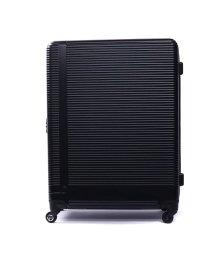 PROTeCA/【3年保証】プロテカ スーツケース PROTeCA STEP WALKER ステップウォーカー 135L 15泊~ エース ACE 02894/501307292