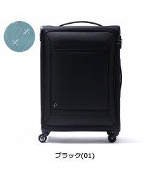 PROTeCA/プロテカ スーツケース PROTeCA フィーナ Feena 80L Lサイズ 6~7泊 エース ACE 12743/501307298