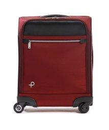 PROTeCA/プロテカ スーツケース PROTeCA 機内持ち込み マックスパス ソフト MAXPASS SOFT 2 23L 1泊 エース ACE 12831/501307299