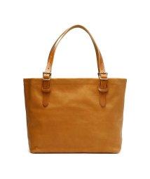 SLOW/スロウ トートバッグ SLOW rubono ルボーノ tote bag L size 本革 ファスナー付き A4 B4 大きめ 栃木レザー 300S11503/501307468