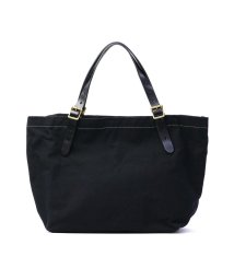 SLOW/スロウ トートバッグ L SLOW COLORS カラーズ Tote Bag L 帆布 300S47E/501307475