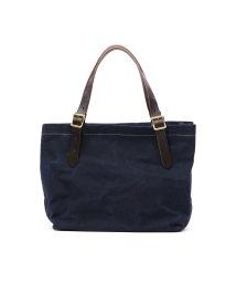 SLOW/スロウ トートバッグ L SLOW COLORS カラーズ Tote Bag S 帆布 300S48E/501307476