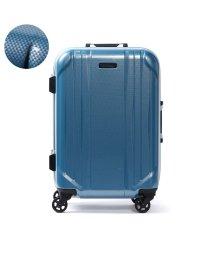 World Traveler/ワールドトラベラー スーツケース World Traveler SAGRES サグレス 機内持込 31L ACE エース 06061/501307869