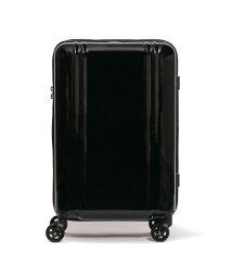 ZERO HALLIBURTON/ゼロハリバートン ZERO HALLIBURTON スーツケース 機内持ち込み ジッパー 28L 80581 ZRL Polycarbonate/501307919