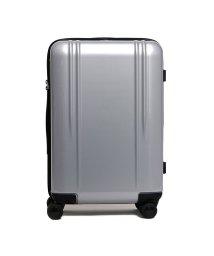 ZERO HALLIBURTON/ゼロハリバートン ZERO HALLIBURTON スーツケース ジッパー 35L 80582 ZRL Polycarbonate/501307920