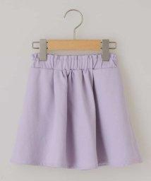 a.v.v(KID'S)/[100-130]ポケット付きフレアスカート[WEB限定サイズ]/501308836
