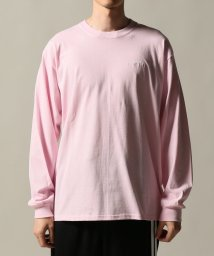 JOURNAL STANDARD/LONELY ICON SOLID L/S/501309634