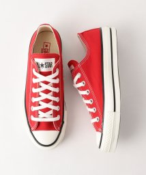 Jewel Changes/【MADE IN JAPAN】 CONVERSE ALL STAR OX / コンバース オールスター / ローカット/501311157