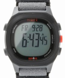 JOURNAL STANDARD relume Men's/TIMEX / タイメックス : IRONMAN TRANSIT/501311265