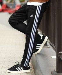 JOURNAL STANDARD relume Men's/adidas / アディダス BECKENBAUER TRACK PANTS/501311271