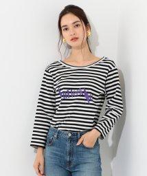Jewel Changes/SMF On Fleek Now Tシャツ/501311519