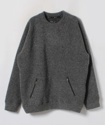 agnes b. HOMME/JDV4 SWEAT スウェット/501294561