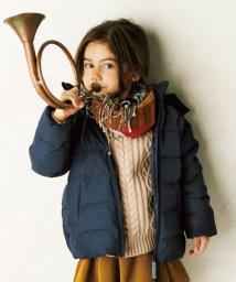 green label relaxing (Kids)/【キッズ】〔マシンウォッシャブル〕MINOTECHTM(ミノテック)ダウンブルゾン/501281578