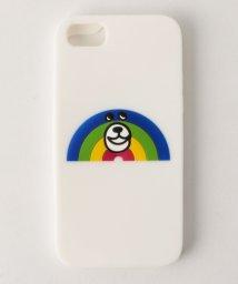 coen/COEN BEAR(コーエンベア) i-phoneケース/501295890