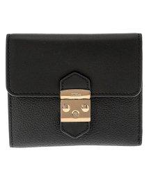 FURLA /FURLA 二つ折り財布/501308022