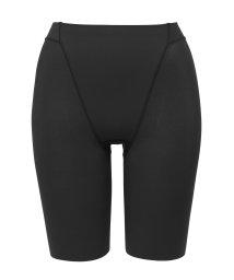 LECIEN/小腹押さえパンツ・ロング丈(あったかタイプ)/501310312