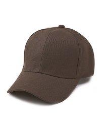 miniministore/キャップ レディース メンズ ローキャップ?ツバあり カーブキャップ 帽子 スポーツ 無地 CAP おしゃれ 男女兼用 野球帽/501312812