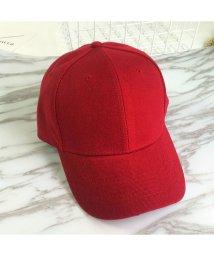 miniministore/キャップ レディース メンズ ローキャップ ツバあり カーブキャップ 帽子 スポーツ/501312812