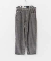 URBAN RESEARCH Sonny Label/Levi's SILVERTAB BAGGY/501316050