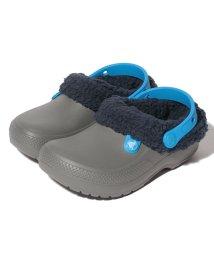 crocs(KIDS WEAR)/CROCSクラシックブリッツェン/501288013