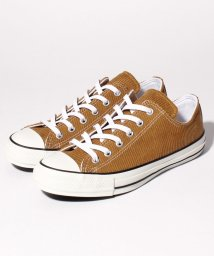 CONVERSE/AS 100 CD O GD/501305377