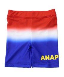 ANAP KIDS/グラデーションスイムウエア/501319235