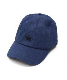 ANAP/スター刺繍CAP/501321492
