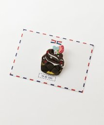 TO BE CHIC/【WEB・店舗限定】【Tricolore】モンブラン/501322087
