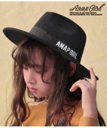 ANAP GiRL/ハット/501325001