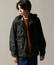 JOURNAL STANDARD/BARBOUR / バブアー:URSULA JACKET/501326966