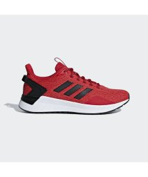adidas/アディダス/メンズ/QUESTARRIDE/501328020