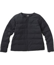 THE NORTH FACE/ノースフェイス/レディス/BOADWALK CARDIGAN/501328196